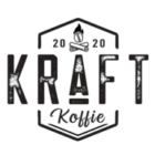 Kraft Koffie